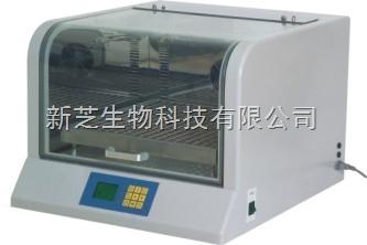 上海一恒THZ-300C恒温培养摇床【厂家正品】