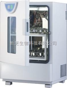 上海一恒THZ-98A温振荡培养箱【厂家正品】