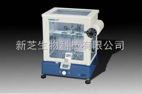 上海精科标准天平TG630B