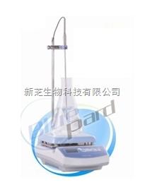 上海一恒IT-09C15磁力搅拌器【厂家正品】