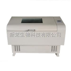 上海博迅卧式摇床(恒温)BSD-WX3280|卧式摇床大量现货