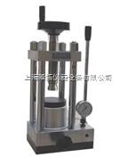 769YP-15A手动粉末压片机