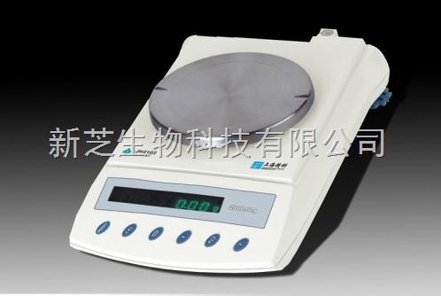 上海精科电子天平JH1102(替代MP1100B)/电子精密天平/电子天平/分析天平