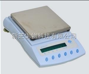 上海精科电子天平JH6101/电子精密天平/电子天平/分析天平
