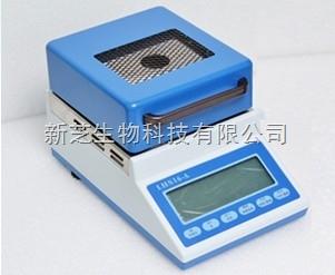 上海精科卤素水份测定仪LHS20-A