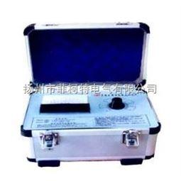 *用的矿用杂散电流测定仪