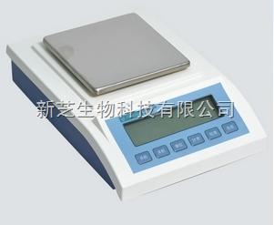 上海精科电子天平YP102N/应变式电子天平/电子天平/分析天平