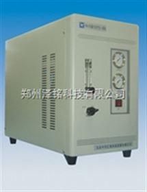 NA-5L化工實驗室氮氣/空氣一體機*