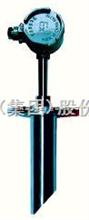WRNG-440T裂解爐專用熱電偶