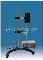 JJ-1精密增力电动搅拌器(200w)