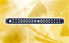 卫星功分器-电视分配器DC28-3S1t进口分配器
