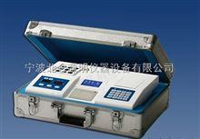 5B-2C(H)型COD快速测定仪 精巧便携型 宁波北仑源明