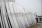【名企厂家】型号齐全中空铝隔条,质量好价格低