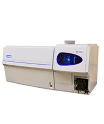 Prodigy7 電感耦合等離子體發射光譜儀