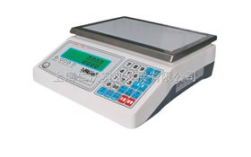 Hengx恒協HAWL-7515-15kg電子秤