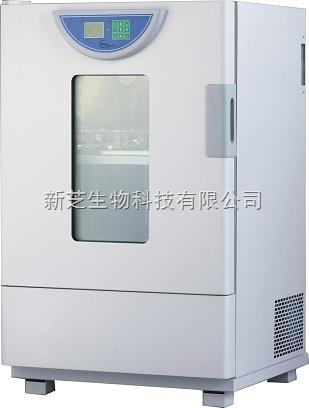 上海一恒BHO-402A老化试验箱【厂家正品】
