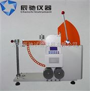 ISO3036紙板戳穿強度的測定/紙板戳穿強度試驗機