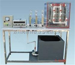 TKJS-134型苏州同科电渗析实验装置