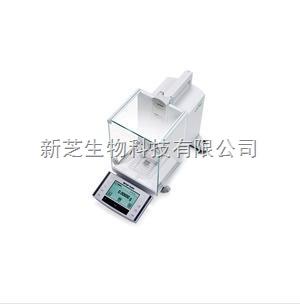 上海精科天美LX系列精密天平LX 1220M SCS
