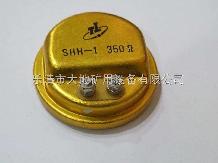 i9082i送话器电路图