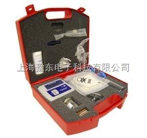 Arsenator 便携数字式砷检测套件