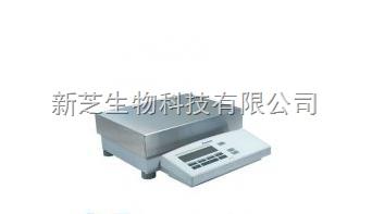 上海精科天美SRS/SRC 工业天平(II)SRS 300K(称量范围300kg,分辨率20g)