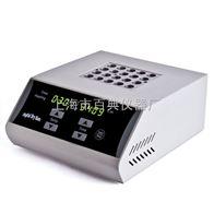 DKT200-1恒温金属浴