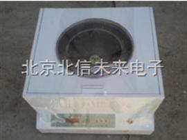 HG21-MS-1毛氏离心机 离心机干 乳品杂质离心机