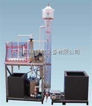 TKPS-268型厌氧反应加膜生物反应器