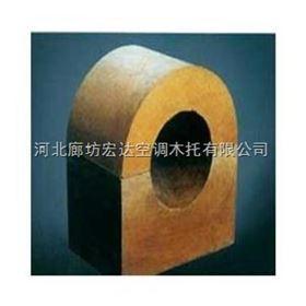 聚氨酯管托厂家,木质管托厂家