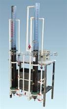 TKJS-157型同科活性炭吸附设备(双柱)