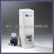 Nexcelom Cellometer AutoT4全自动细胞计数仪