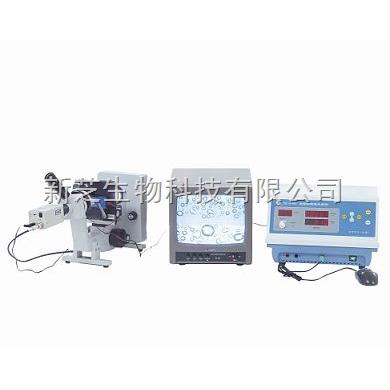 北京六一显微细胞电泳系统WD-9408C/编号:130-0850/电泳仪电话销售