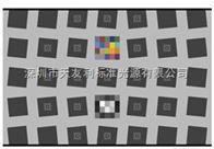 Imagetest SFRplusSFRplus MTF測試卡