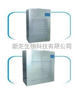 苏州净化空气净化器SW-CJ-1K(壁挂式)