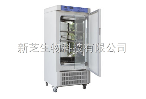 供应上海新苗产品SPX-80SH-Ⅱ生化培养箱