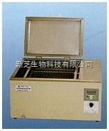 上海精宏DKZ-2电热恒温振荡水槽【厂家正品】