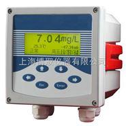 工業鹽度計DDG-3080