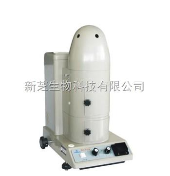 上海越平Sh-10A水分快速测定仪