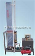 TKPS-296型曝气充氧能力测定装置 (充氧泵曝气)