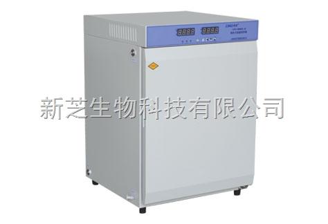 供应上海新苗产品GNP-9080BS-ⅢGNP-Ⅲ隔水式电热恒温培养箱