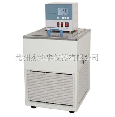 DC-8030实验室超低温循环水浴