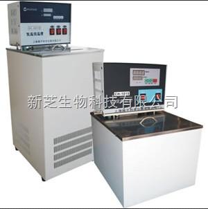 上海越平CH-1515超级恒温槽