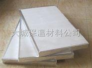 德州防火玻璃棉复合板吸声效果╱复合玻璃棉板价格隔热性能