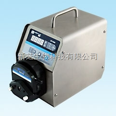 保定雷弗蠕动泵电路板防尘防潮设计