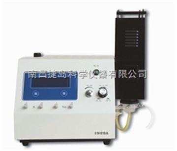 FP640火焰分光光度計,上海儀電FP640火焰分光光度計,上海精科FP640火焰分光光度計