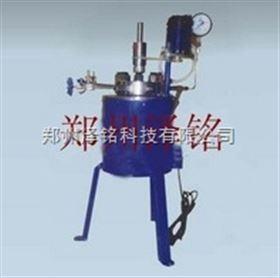 小型高压反应釜实验室