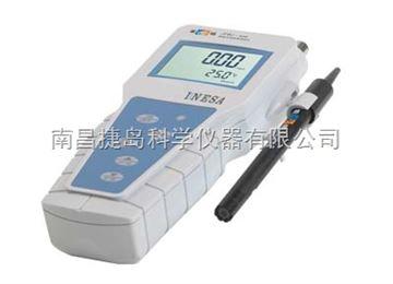 JPBJ-608便携式雷磁溶解氧分析仪