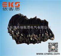FNG型号:FNG名称:防水防尘防腐挠性连接管穿线管三防绕行橡胶软管