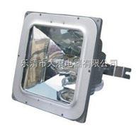 NFC9100NFC9100-N150防眩棚顶灯